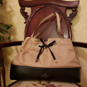 Kate Spade, West Valley, Maryanne handbag